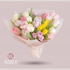 Happy Day (XL)