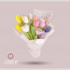 Spring Time (M)