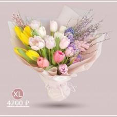 Spring Time (XL)