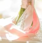 Букет невесты «Del Amor»
