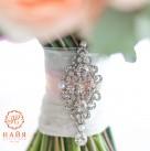 Букет невесты «Emma»