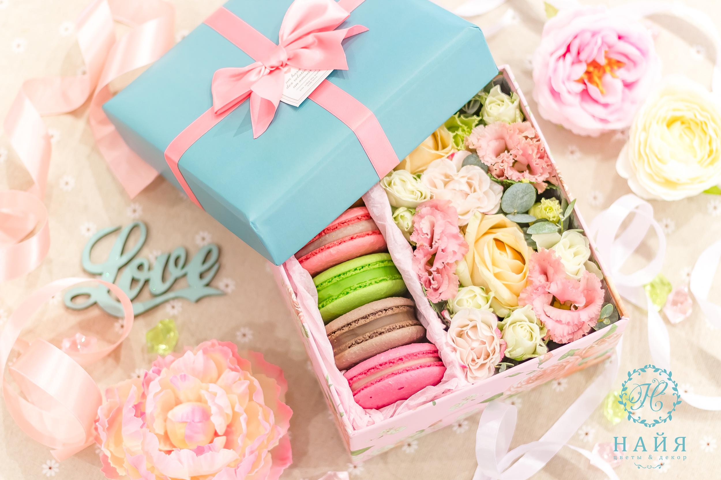 Макаруны с цветами : картинки и фото макаруны и цветы, скачать 83